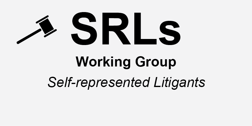 SRLs-slideshow-03